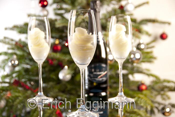 Eis_Blog_Champagner_Sorbet