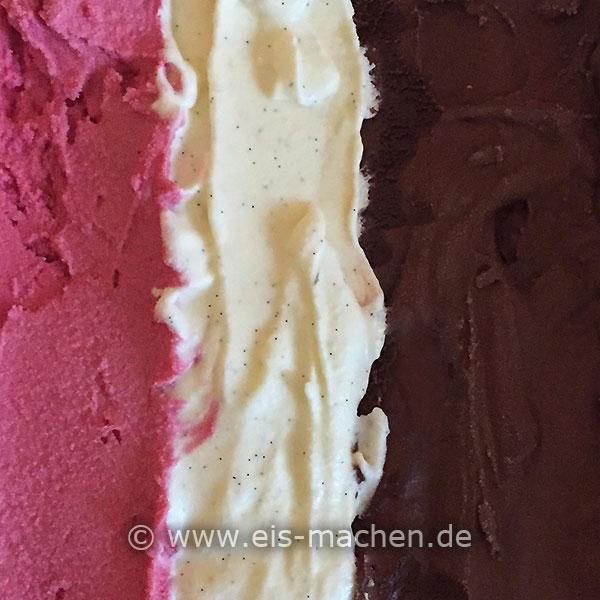Fürst-Pückler-Eis