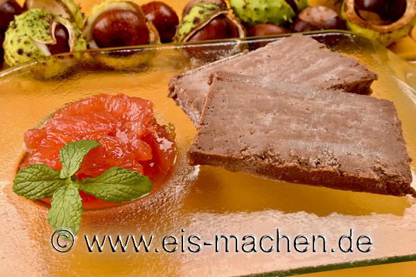 Eis_Blog_Marroni_Granitee_Grapefruitsalat_Blog