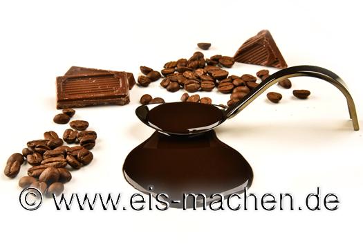 Eis_Blog_Schoko-Kaffee-Sauce_Blog