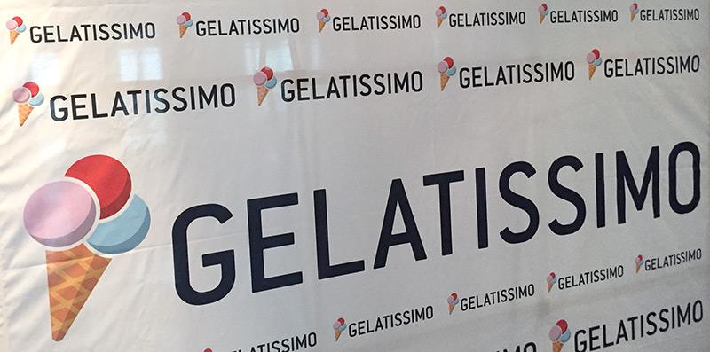 gelatissimo_IMG_8397